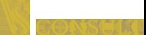 VSconsult_logo_no_bgk_gold_horizontal_Xsmall