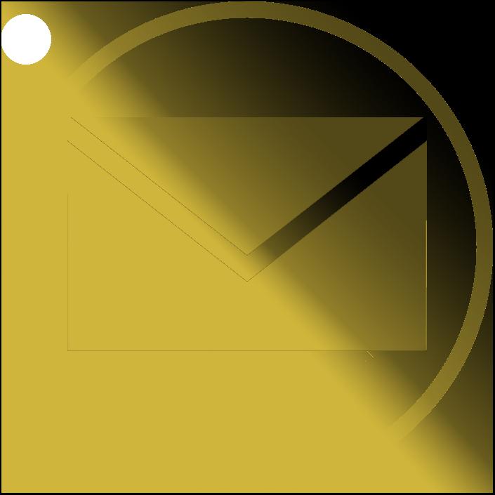 mail_final